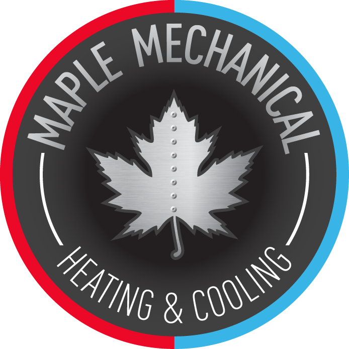 Furnace Repair Services - Burlington, Hamilton, Toronto | Maple Mechanical